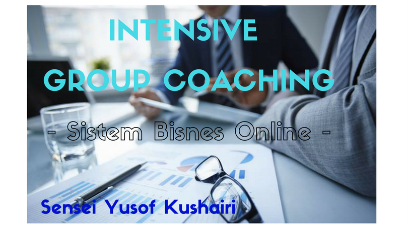 intensive-live-group-coaching