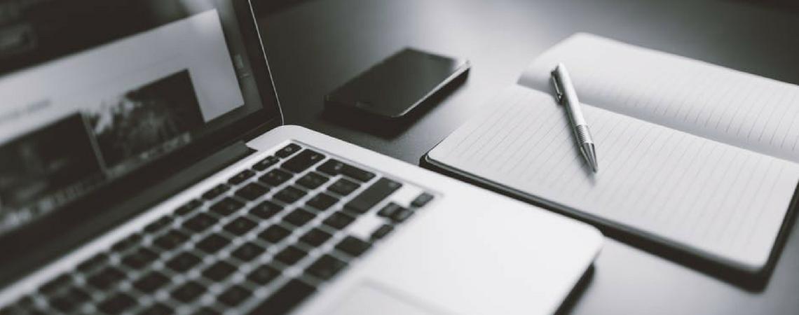 Kelas Intensive Coaching Sistem Bisnes Online
